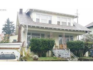 127 NE Going St, Portland, OR 97211