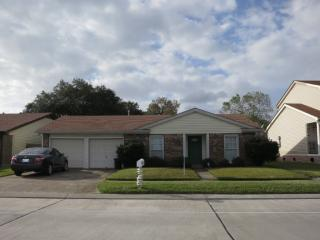 3816 Alex Kornman Blvd, Harvey, LA 70058