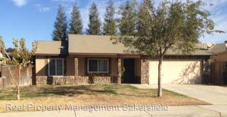 2510 Camellia St, Wasco, CA 93280