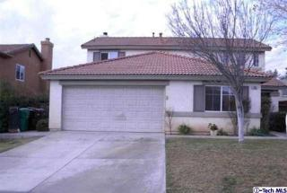 1435 Augusta Street, Beaumont CA