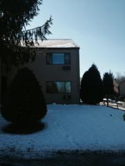 75 Davos Pt, Woodridge, NY 12789