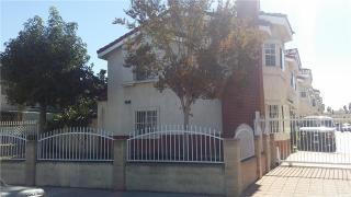 9736 Cortada St, El Monte, CA 91733