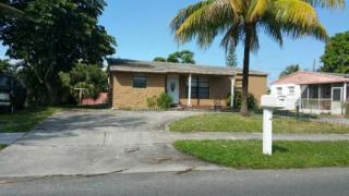 2961 NW 7th St, Fort Lauderdale, FL 33311