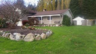 222 W Mill St, Elma, WA 98541