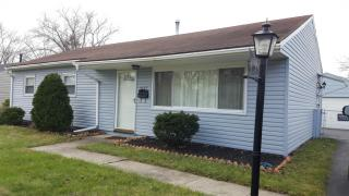4197 Molane St, Trotwood, OH 45416