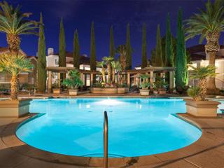 9550 W Sahara Ave, Las Vegas, NV 89117