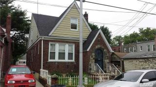 20512 113th Road, Queens NY