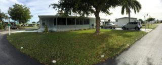 4206 74th Rd N #421, Riviera Beach, FL 33404