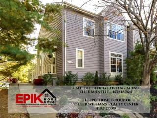 9349 Town Place Dr, Owings Mills, MD 21117