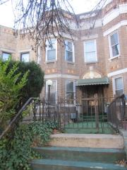 972A A Saint Johns Place, Brooklyn NY