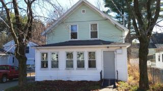 3 Normand Ave, Sanford, ME 04073