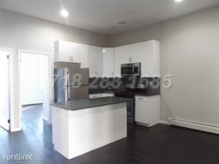 1296 Putnam Ave, Brooklyn, NY 11221