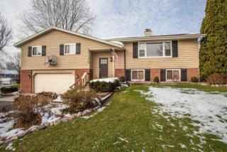 29110 Manor Dr, Waterford, WI 53185