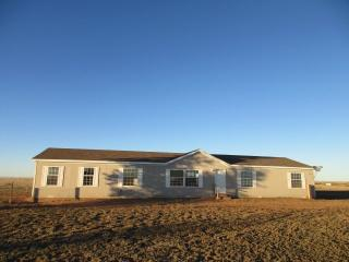 35 Mickeys Way, Edgewood, NM 87015