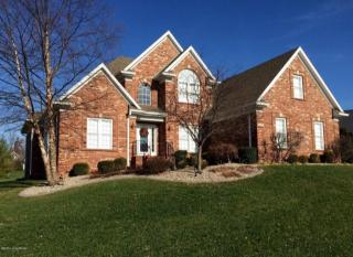 3511 Hedgewick Place, Louisville KY