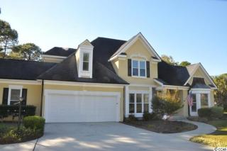 8234 Forest Lake Drive, Conway SC