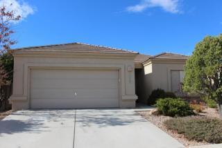 3915 Desert Sage Ct NW, Albuquerque, NM 87120