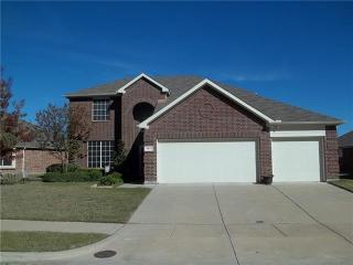 4012 Hillhaven Dr, Heartland, TX 75126