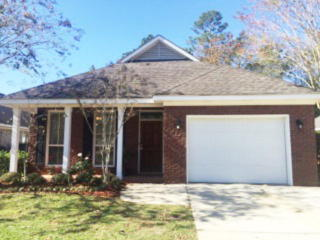 30337 Green Ct, Spanish Fort, AL 36527