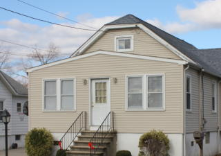 219 E Park Ave, Maple Shade, NJ 08052