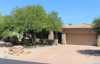 7346 E Rockview Rd, Scottsdale, AZ 85266