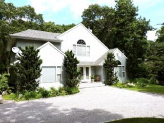 Address Not Disclosed, Bridgehampton, NY 11932