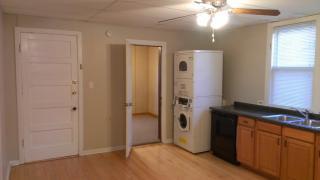 1300 Home Ave #2, Berwyn, IL 60402