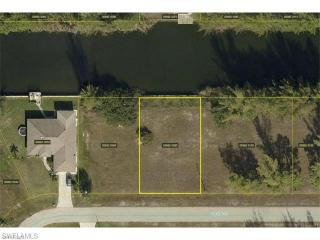 2319 SW 22nd St, Cape Coral, FL 33991