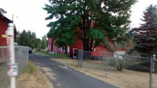 10209 NE 299th St, Battle Ground, WA 98604