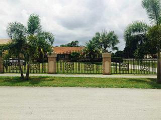 17440 Northwest 19th Avenue, Miami Gardens FL