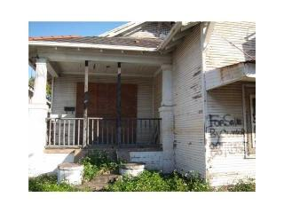 2301 Annette St, New Orleans, LA 70119