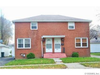3610 Lake Ave, Rochester, NY 14612