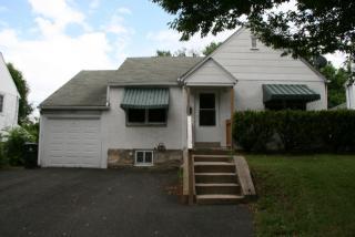 1229 Easton Rd, Abington, PA 19001