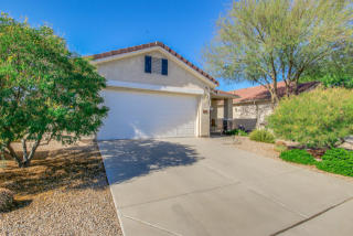 32224 N Echo Canyon Rd, San Tan Valley, AZ 85143