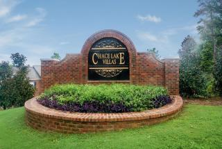 98 Chace Lake Pkwy, Birmingham, AL 35244