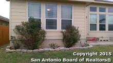 10206 Sun Ml, San Antonio, TX 78254