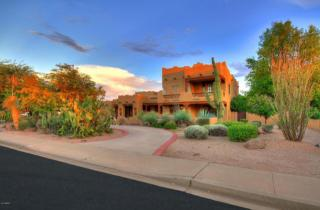 3915 East Juniper Circle, Mesa AZ