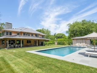 Address Not Disclosed, Sag Harbor, NY 11963