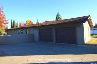 5300 Wedge Circle, Fair Oaks CA