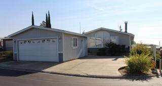 8536 Kern Canyon Rd #3, Bakersfield, CA 93306