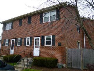 70 Carroll Avenue #913, Newport RI