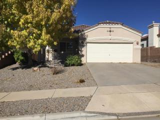 5413 Caballo Ct NE, Rio Rancho, NM 87144