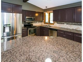9510 178th Street West, Lakeville MN