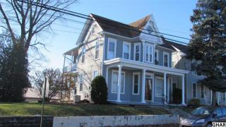14 S 17th St, Camp Hill, PA 17011