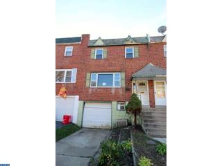 3942 Elson Rd, Brookhaven, PA 19015