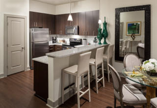 4030 N Central Expy, Dallas, TX 75204