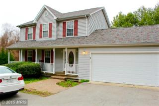 2050 Horace Ward Rd, Owings, MD 20736
