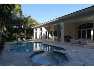 Address Not Disclosed, Miami, FL 33156