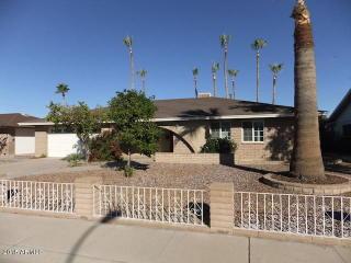 4232 W Hatcher Rd, Phoenix, AZ 85051