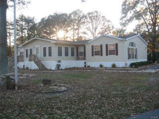 1426 North Hbr #50254, Millsboro DE